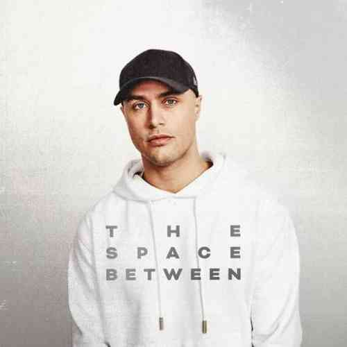 Illy – The Space Between Album (download)