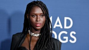 Jodie Turner-Smith To Star In The Upcoming Spin-Off Of The Witcher