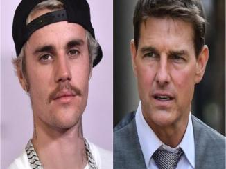 Justin Bieber Reignites His 2019 Offer To Fight Tom Cruise
