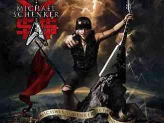 Michael Schenker Group – Immortal Album (download)