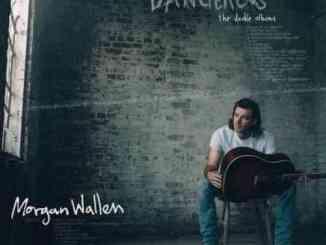 Morgan Wallen – Dangerous: The Double Album (download)