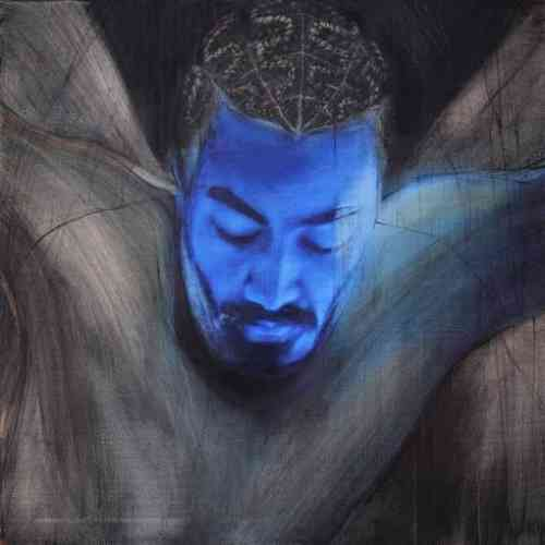 Navy Blue – Song Of Sage: Post Panic Album (download)