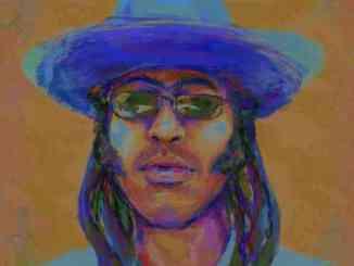 R.A.P. Ferreira / Scallops Hotel – Bob's Son Album (download)