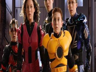 Robert Rodriguez To Reboot 'Spy Kids' Franchise