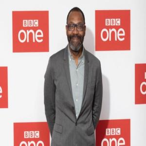 Sir Lenny Henry Warns BBC Of The Risks Of Not Embracing Diversity