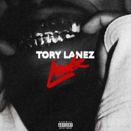 Tory Lanez – Loner Album (download)