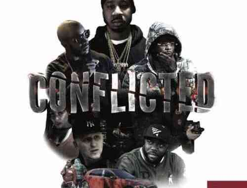 Various Artists – Griselda & BSF: Conflicted