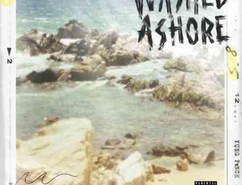 Yung Pinch – WASHED ASHORE Album (download)