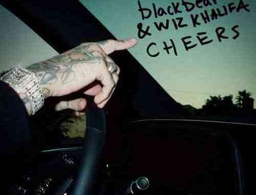 blackbear & Wiz Khalifa – cheers (download)