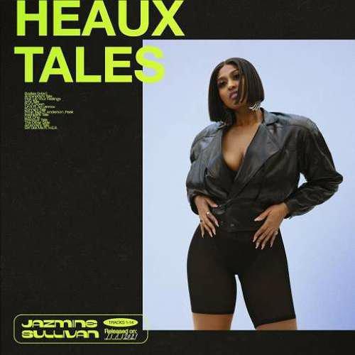 Jazmine Sullivan – Heaux Tales Album (download)