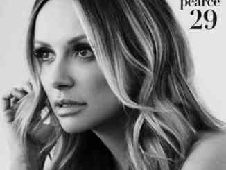 Carly Pearce – Should've Known Better (download)