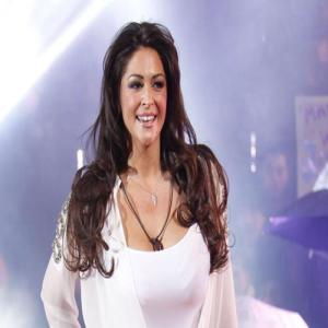 Casey Batchelor Pregnant With Third Child