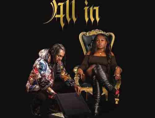 Compton AV – All In Album (download)