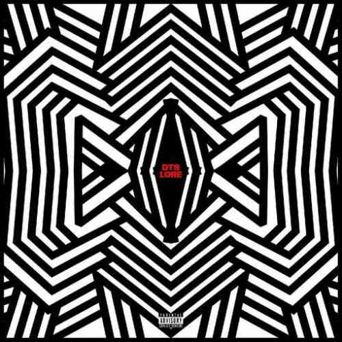 Dark Time Sunshine – LORE Album (download)