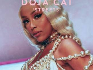 Doja Cat – Streets (download)