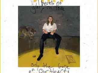 Julien Baker – Little Oblivions Album (download)