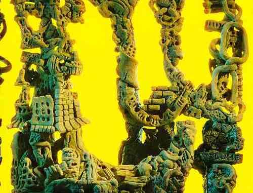 King Gizzard & The Lizard Wizard - L.W Album (download)