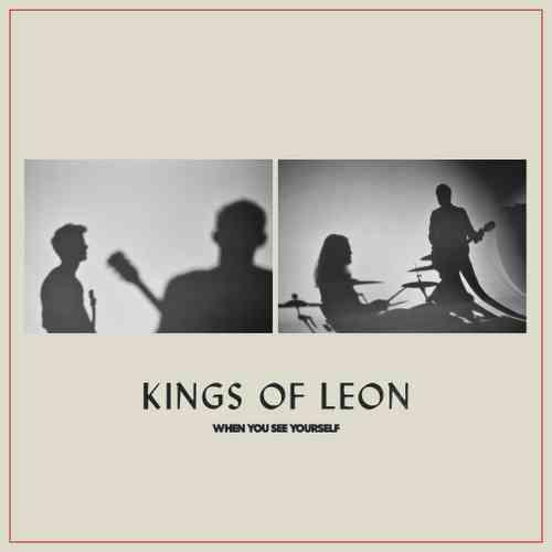 Kings Of Leon – Echoing (download)
