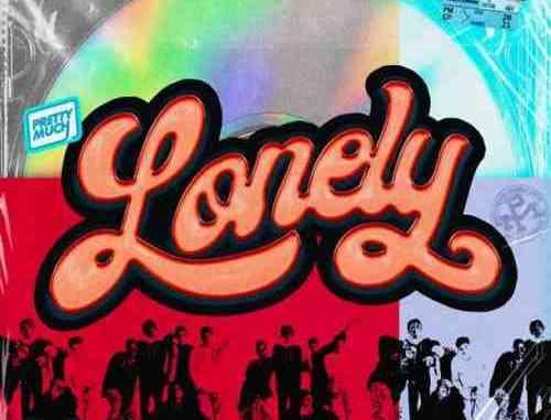 PRETTYMUCH – Lonely (download)