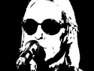 Paul Weller - Cosmic Fringes (download)