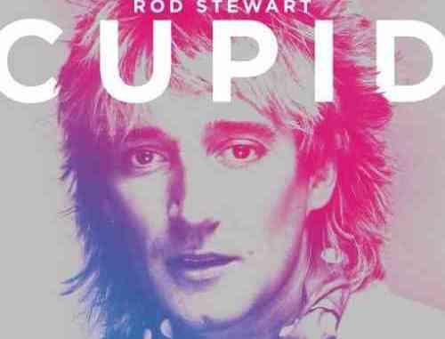 Rod Stewart – Cupid Album (download)