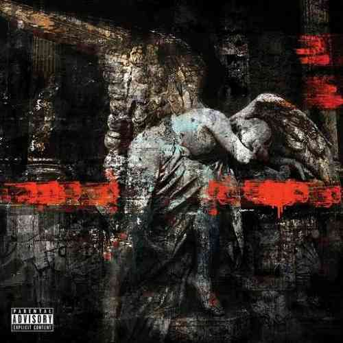 Slaine – The Things We Can't Forgive Album (download)