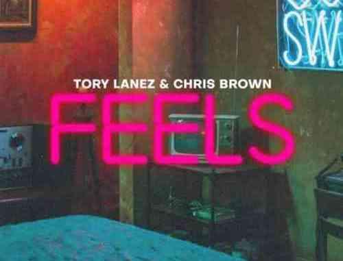 Tory Lanez & Chris Brown – F.E.E.L.S. (download)