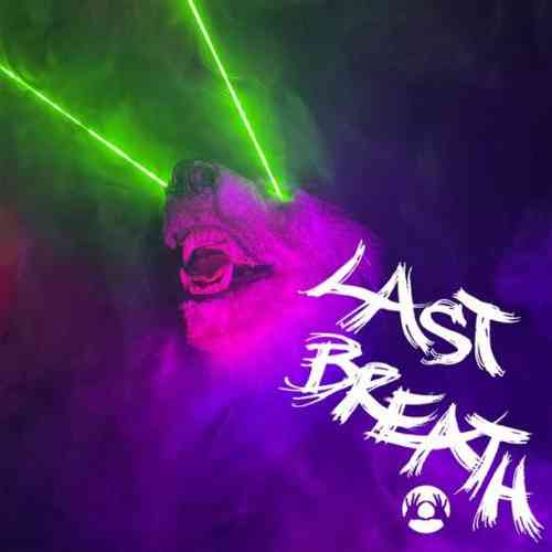 3OH!3 – LAST BREATH (download)