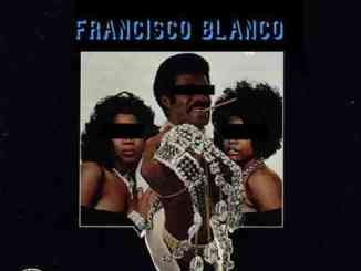 Agallah – Francisco Blanco Album (download)