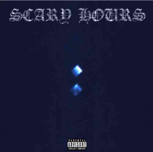 Drake - Scary Hours 2 (download)