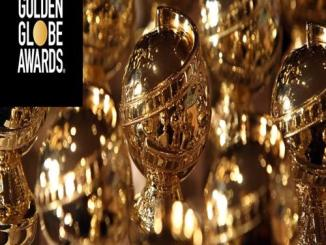 Golden Globe Awards Taken Place And Netflix Have Had A Number Of Winners This Year