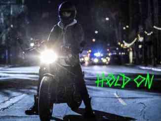 Justin Bieber - Hold On (download)