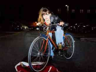 Maisie Peters – John Hughes Movie (download)