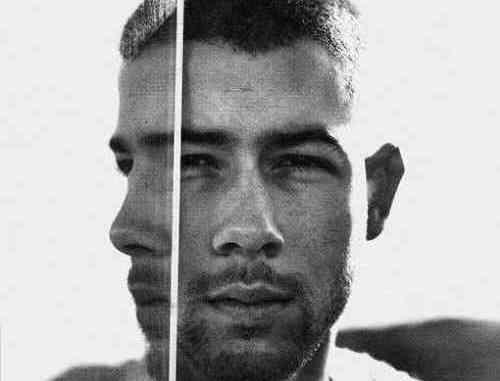Nick Jonas – Spaceman 'Deluxe' album (download)