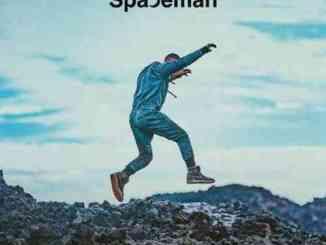 Nick Jonas – Spaceman (download)