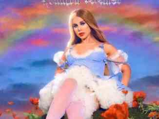Slayyyter – Clouds (download)