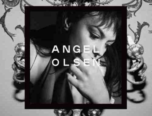 Angel Olsen – Alive and Dying (Waving, Smiling) (download)