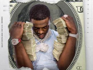 Bankroll Freddie – Big Bank album (download)