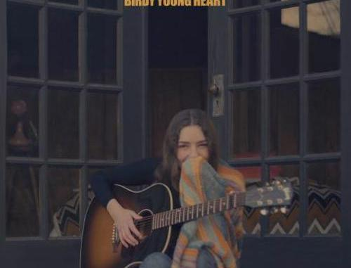 Birdy – Second Hand News (download)