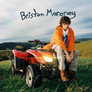 Briston Maroney – Sunflower album (download)