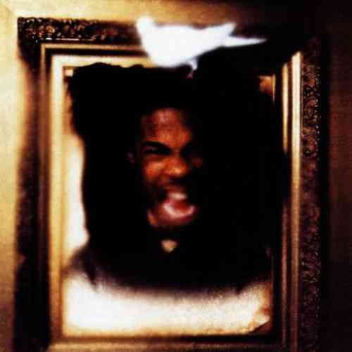 Busta Rhymes – The Coming '25th Anniversary Super Deluxe Edition' (Download)