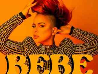Eva Simons – Bebe (download)