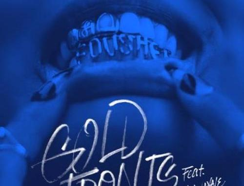 Fousheé – gold fronts (feat. Lil Wayne) (download)
