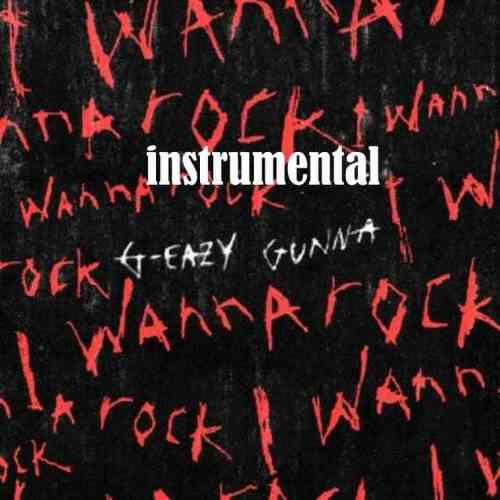 G Eazy x Logic – I Wanna Rock (download)
