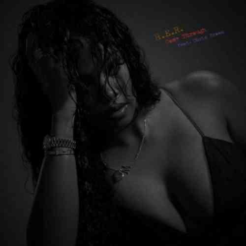 H.E.R. x Chris Brown – Come Through (download)