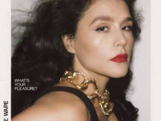 Jessie Ware - Please (download)