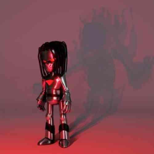 KILLY – TRUST NOBODY (download)