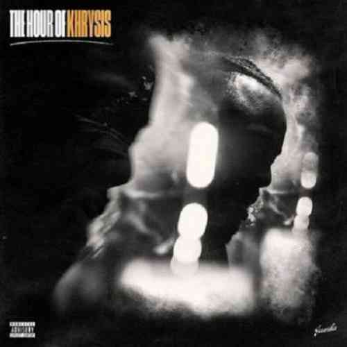 Khrysis – The Hour of Khrysis Album (download)