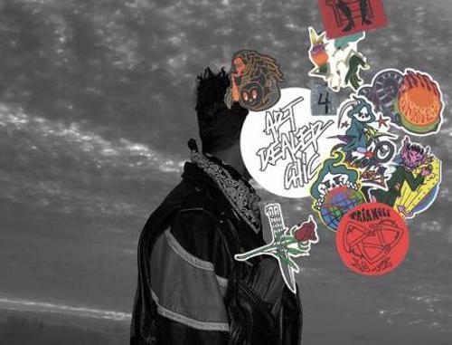 Miguel – Art Dealer Chic 4 EP (download)