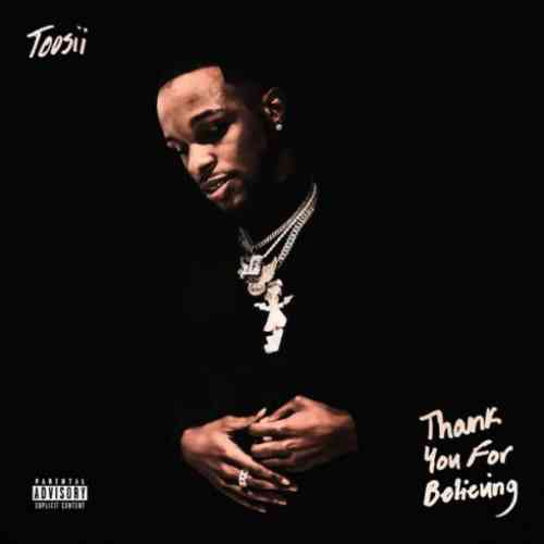 Toosii – what it cost (download)